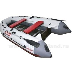 Лодка Altair PRO 340
