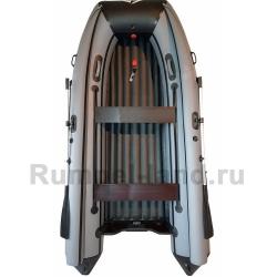 Лодка Orca 360НД Фальшборт