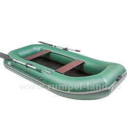 Надувная лодка Пеликан Гавиал 280