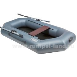 Надувная лодка Гринда (Grinda) 230