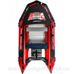 Лодка Stormline Heavy Duty AL 360