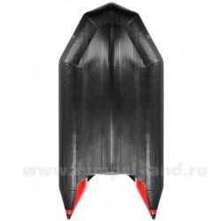 Лодка Stormline Heavy Duty AL 380