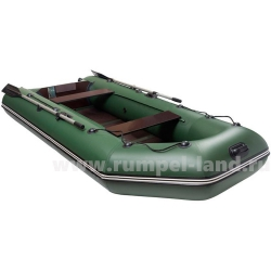 Лодка АКВА 3200 С