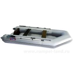 Лодка Хантер 320 ЛН