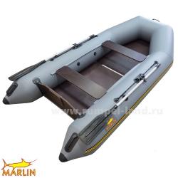 Лодка Marlin 290SL