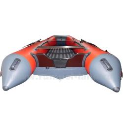 Лодка Orca 380НД