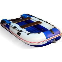 "Лодка Хантер Стелс 315 Аэро"""