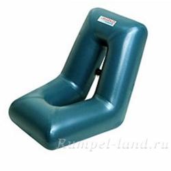 Надувное кресло Марко Ботс «М-M»