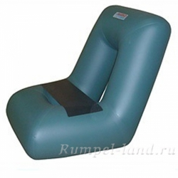 Надувное кресло Марко Ботс «М-Б»