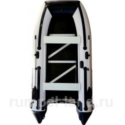 Лодка Polar Bird 385M (Merlin) («Кречет»)