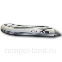 Лодка Polar Bird 320M (Merlin) («Кречет»)
