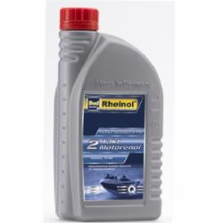 Масло Rheinol TC-W3 Premium 2T