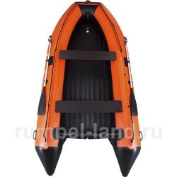 Лодка Солар (Solar) Максима 350