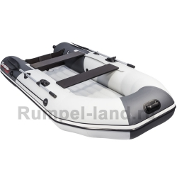 Лодка Таймень N 2900 НДНД Комби