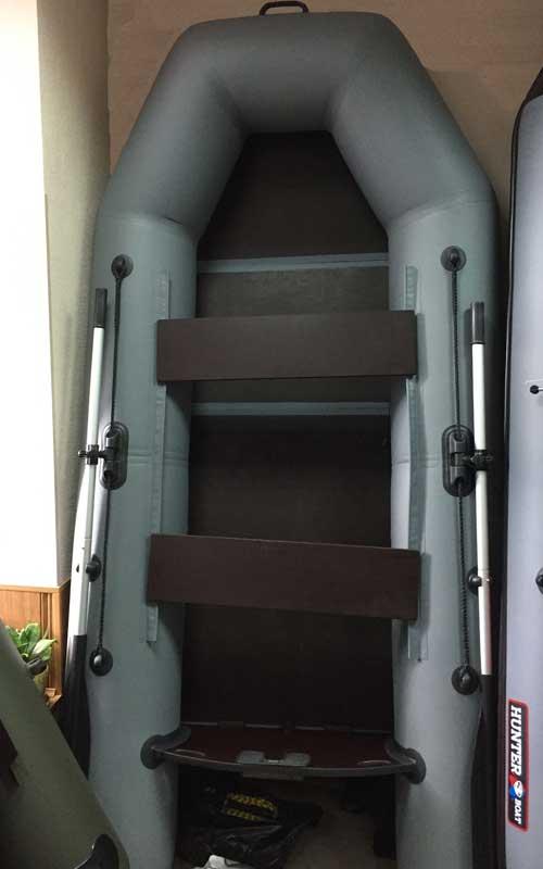 Надувные лодки феникс официальный сайт
