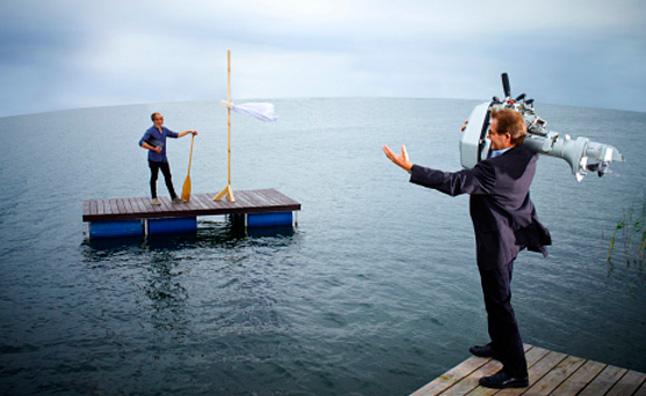 как подобрать плм для лодки