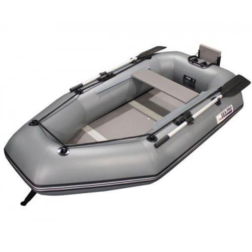 Лодка Sea Pro 230К
