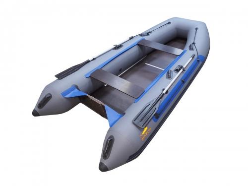 Marlin 340E