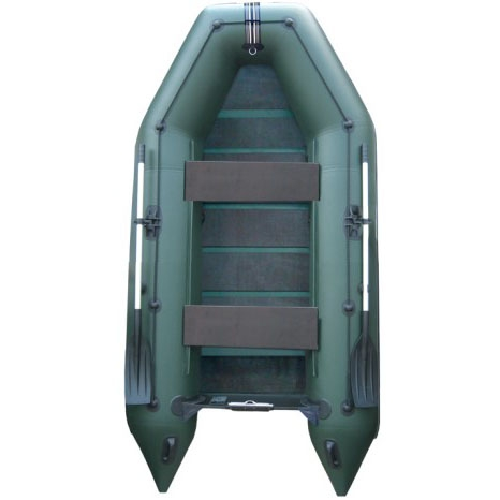 Лодка Нептун КМ330