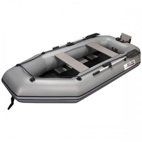 Лодка Sea Pro 260С