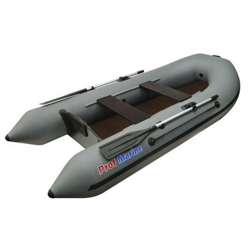 Лодка ProfMarine PM 320 L