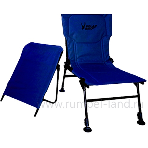 Кресло-трансформер Снегирь