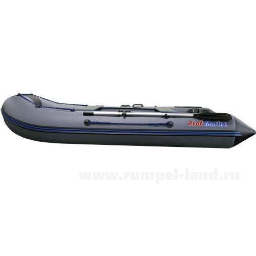 ProfMarine PM 320 Air Economic