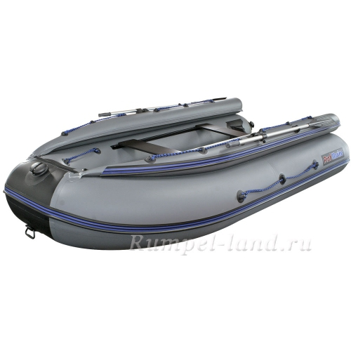 ProfMarine PM 370 Air FB