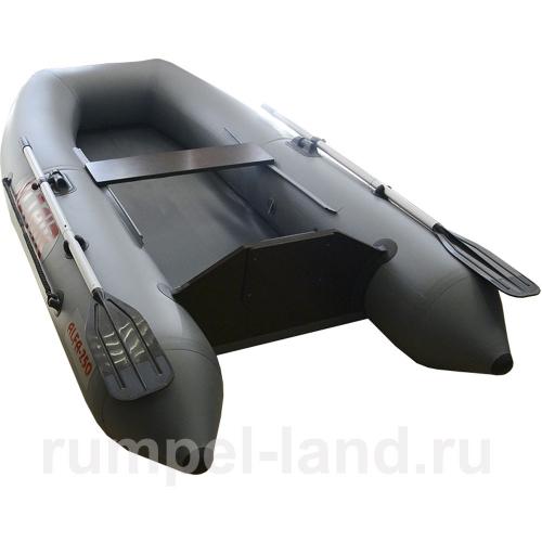 Лодка Altair Альфа 250