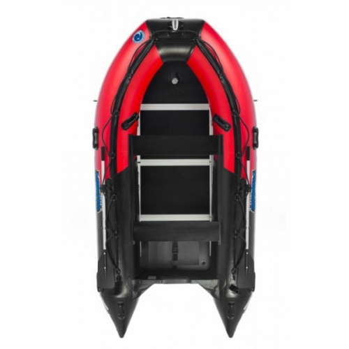 Лодка Stormline Adventure Standard 430