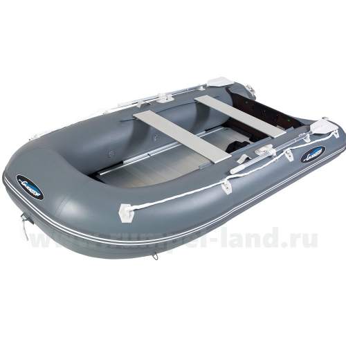Лодка Гладиатор (Gladiator) Light B300AL