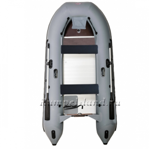 Навигатор 380 AL