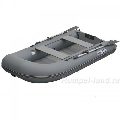 Лодка BoatsMan BT280