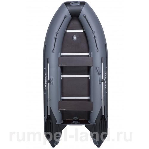 Лодка Адмирал 320 Sport
