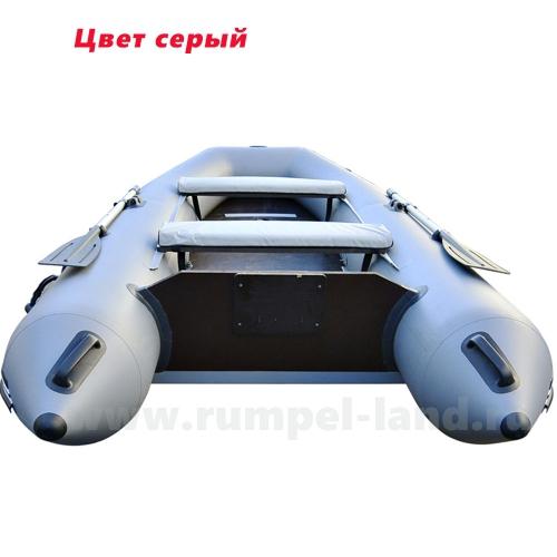 Лодка Altair Joker 350