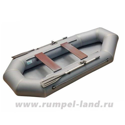 Лодка Roger Classic 2800