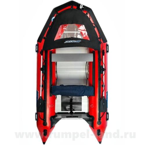 Лодка Stormline Heavy Duty AL 430