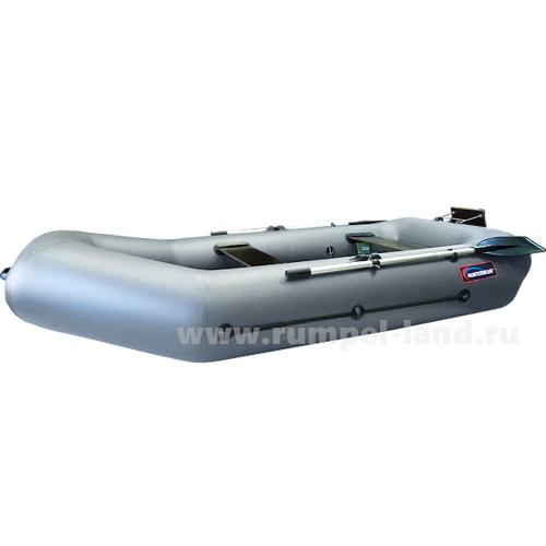 Лодка Хантер 280 РT