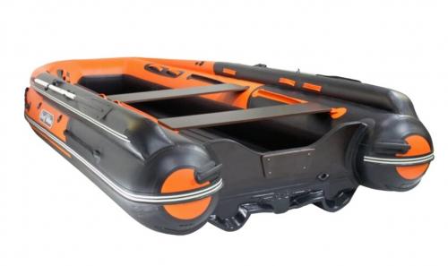 Лодка Reef Тритон 370 S Max