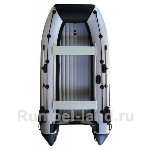 Лодка Polar Bird 360M НДНД (Merlin/Кречет)