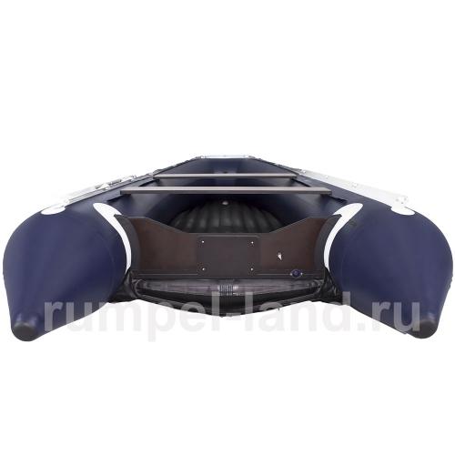 Лодка Солар (Solar) Максима 555 К