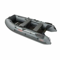 Лодка Посейдон Викинг-360 PRO