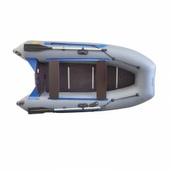 Лодка Marlin 300E (ENERGY)