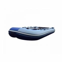 Лодка Reef 320KC