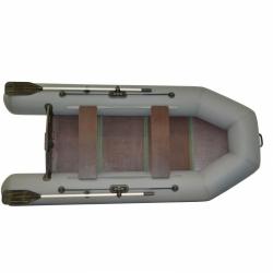 Лодка Феникс 285ТС