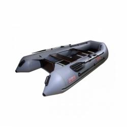 Лодка Посейдон Сапсан 340