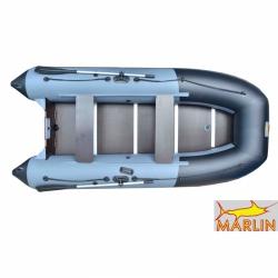 Marlin 360