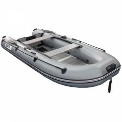 Лодка Sea Pro L280P