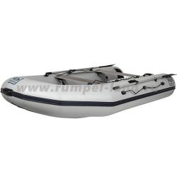 Лодка ФРЕГАТ М-350 FM Light