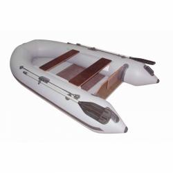 Лодка Reef 290P